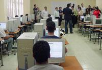 20070213005514-informatica.jpg