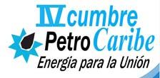 20071223035327-logo-petrocaribe4.jpg