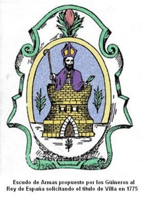 20081203073551-escudo-original-guines.jpg