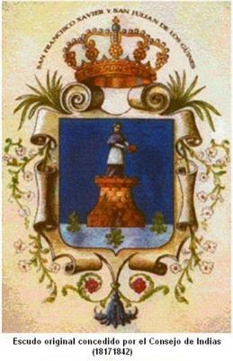 20081203074336-escudo1817-hasta-1842-mas-estilizado-.jpg
