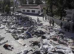 20100119014233-haiti-sismo.jpg