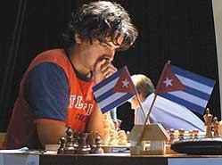 20101002085720-ajedrez-bruzon.jpg