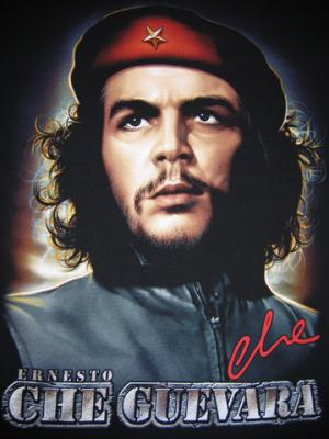 20120916051937-heroico-guerrillero.jpg