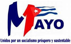 20130429081725-logo-1ro-mayo-2013.jpg