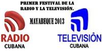 20130511035540-festival.jpg