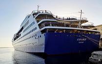 20131210062713-crucero2.jpg