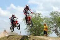 20140123063713-motocrosradio-3.jpg