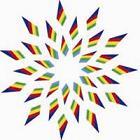 20140130060043-celac-logo-p2.jpg
