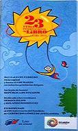 20140227035605-feria-libro2.jpg