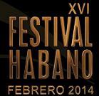 20140228215603-festival-habano1.jpg