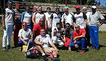 20140311043020-softbol3.jpg