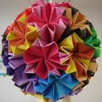 20140416063721-origami.jpg