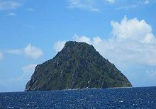 20140516054228-volcan2.jpg