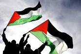 20140806063255-palestina2.jpg