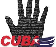 20140830014152-cinco-heroes-cubanos2.jpg