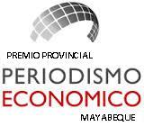 20141101071616-periodismo-economico-2.jpg