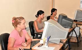 20160309171813-mujeres-periodistas.jpg