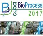 20170227051433-banners-bioprocess-150x125.jpg