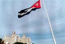 20060814111057-bandera-cubana.jpg