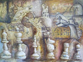 20070919051851-ajedrez.jpg
