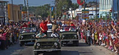 20071223035703-chavezsantiago13.jpg