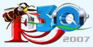 20080101174612-logofestival.jpg