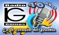 20090824072342-logo-si.jpg
