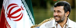 20120112051715-presidente-iran.jpg