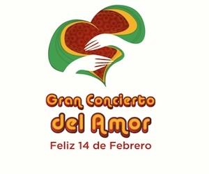 20120208063458-concierto-amor.jpg