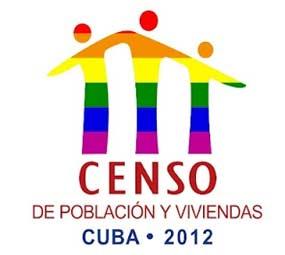 20120916053836-cuba-censo.jpg
