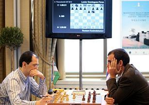 20130528071309-13-leinier-vs-kasimdzhanov-3.jpg