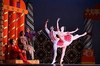 20130827064742-ballet-cuba-argentina.jpg