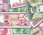 20130907181922-billetes-cubanos-papel1.jpg