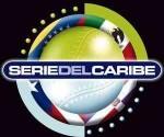 20130929013807-serie-del-caribe-150x125.jpg