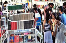 20131114055240-festival-juvenil-libro-lectura2.jpg