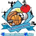20131227223720-deportes.jpg