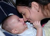20140506214610-mortalidad-infantil2.jpg
