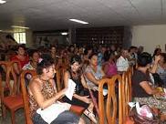 20140507000316-periodistas-de-mayabeque2.jpg