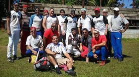 20140826000844-equipo-softbol-vaqueros3.jpg