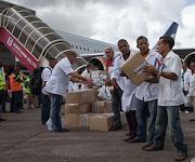 20141006013411-ebola2.jpg