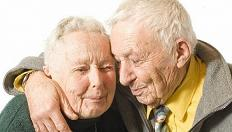 20141012014220-abuelos-2.jpg