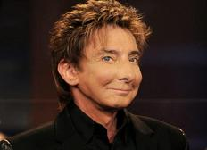 20141109041500-barry-manilow1.jpg