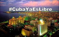 20150107043254-cubayaeslibre1.jpg