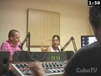 20150416072400-radio-mayabeque4.jpg