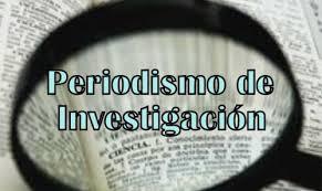 20151008014153-periodismo-investigacion.jpg