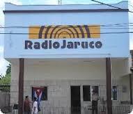 20160917075936-radio-jaruco3.jpg