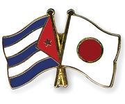 20170227050111-banderas-cuba-japon2.jpg