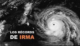 20170912042953-records-de-irma2.jpg