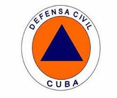 20170912043913-defensa-civil-cuba1.jpg