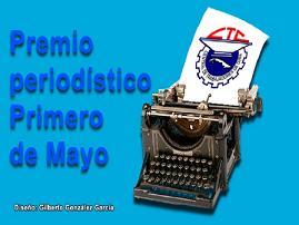 20180411134457-premio-periodismo-primero-de-mayo1.jpg
